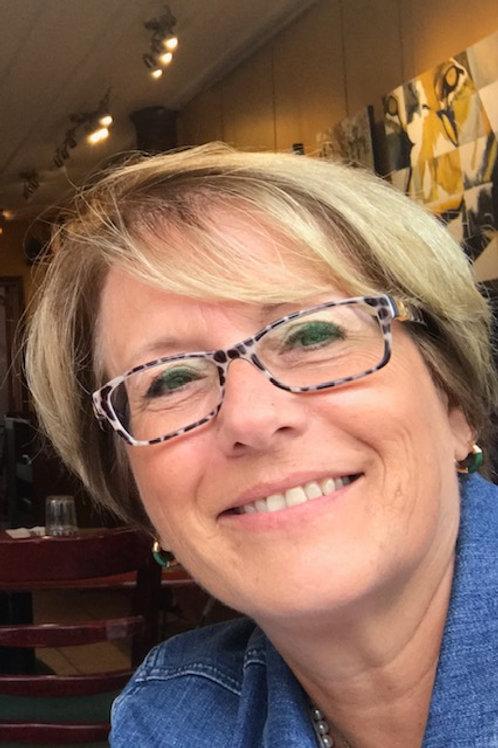Brigitte Gestion Administrative et Créances