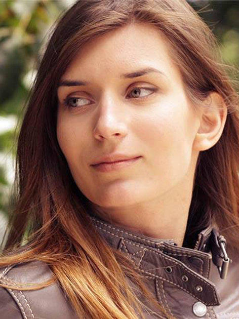 JESSICA INFOGRAPHISTE