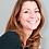 Thumbnail: Laetitia, management, ressources humaines et efficacité professionnelle