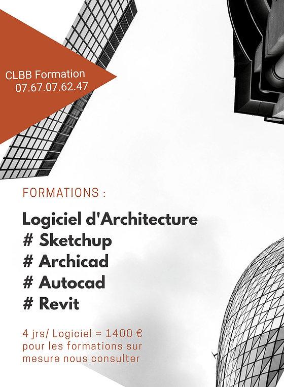 architecture_edited.jpg