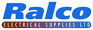 Ralco electrical supplies dartford