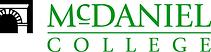 mcdaniel college - logo.png