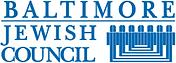 baltimore Jewish Co..png