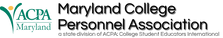 mcpa logo.png
