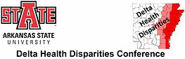Health Disparities Conference logo.jpg
