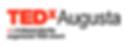 TEDxAugusta logo.png