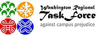 wrtf logo.png