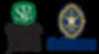 both logo.png