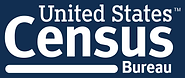 us-census-logo.png