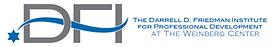 DFI logo.PNG