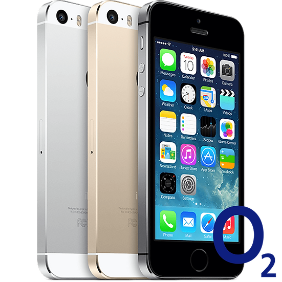 iPhone SE 02 Unlock