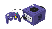 GameCube games might bring some Sunshine to the Nintendo Switch