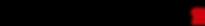 egaokannsya_logo.png
