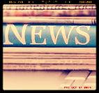 voix off journalistique