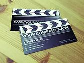 film institutionnel voix off film d'entreprise