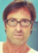 Olivier Lambert comédien voix off