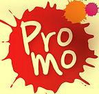 voix off promo