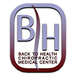 BTH_Logo_Transparent.png