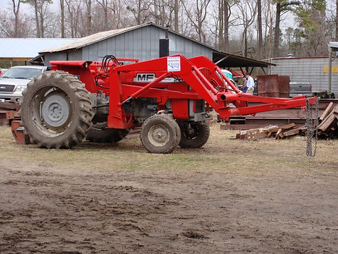 One of our 3 Loaders.jpg