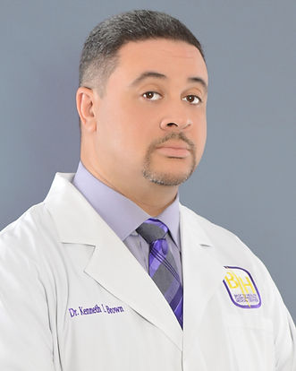 Dr._Brown_Pic_5.jpg