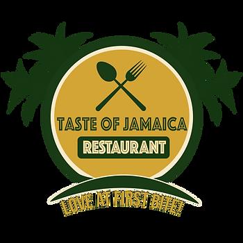 Taste%20of%20Jamaica%20Logo%20WHT%20Text
