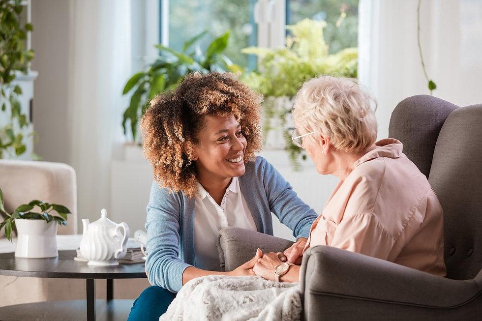 Senior Care Image 1.jpeg