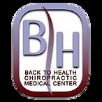 BTH_Logo_Transparent.png