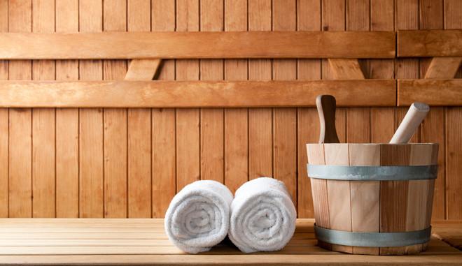 sauna-a-better-sleep.jpg