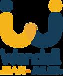 Wendells Logo Final.png