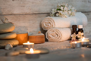 eden-medspa-oils-candles.jpg