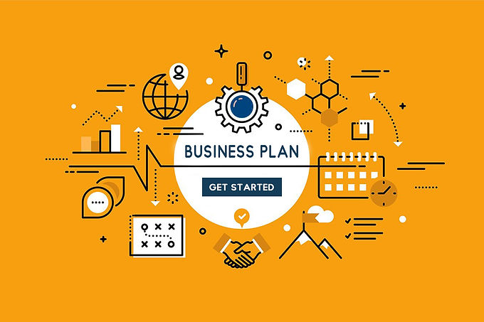 Business Plan Infographic.jpg