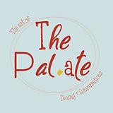 Palate Logo.png
