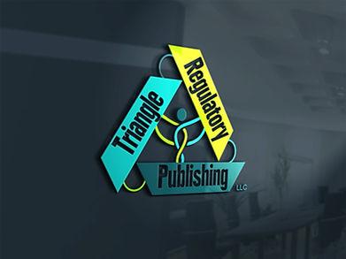 Triangle regulatory Publishing mockup5.j