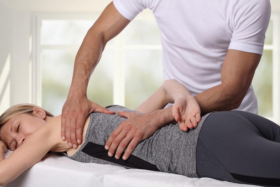 Chiropractors-nanaimo.jpeg