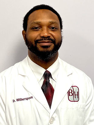 Dr. Anthony Witherspoon.jpg