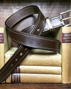 stitched belt.jpg