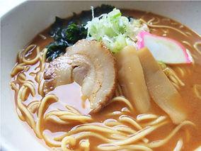 gujyo-miso sauce-ramen