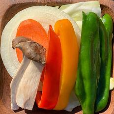 焼野菜.jpg