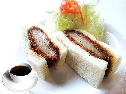 cutlet-sandwich-coffee_edited.jpg
