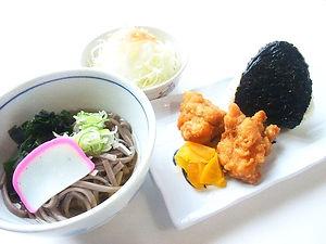 rice%20ball-soba_edited.jpg