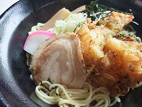 hiyashi_kakiage_ramen.jpg