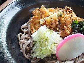 hiyashi_kakiage_soba.jpg