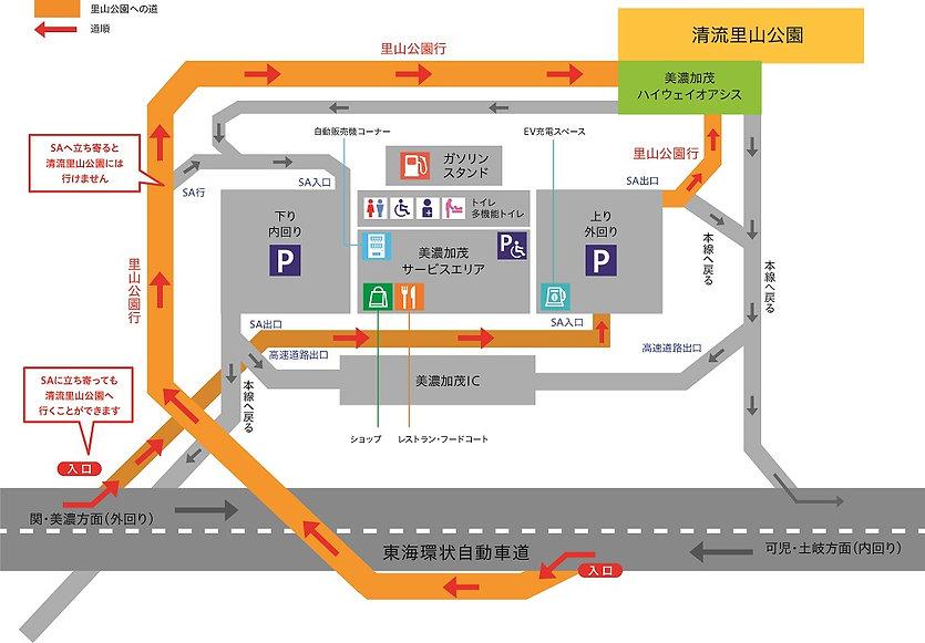 minokamo-map.jpg