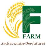 FARMグループ