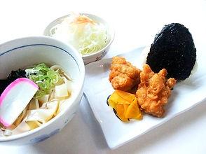 rice%20ball-kishimen_edited.jpg