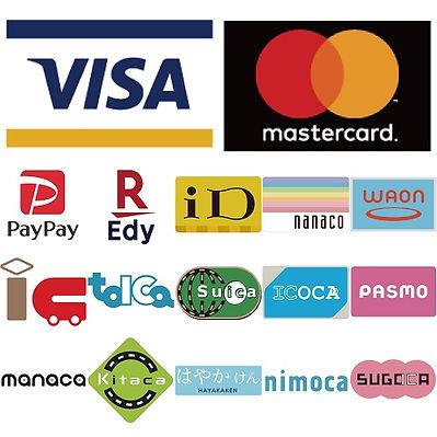 minokamo-sa-credit card.jpg