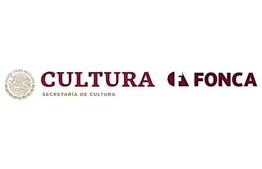 SecretaríaCultura_Fonca-1_(dragged).jpg