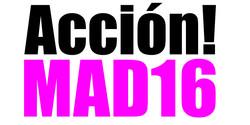 Acción!Mad 16