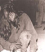 ARCHIVO DE OBRA ELVIRA SANTAMARIA 1992-2010