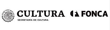 Logotipo_Secretaría_de_Cultura_3_edited.